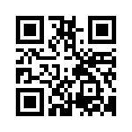 MOTTAINAI モバイル オーープン!!_e0105047_19264713.jpg