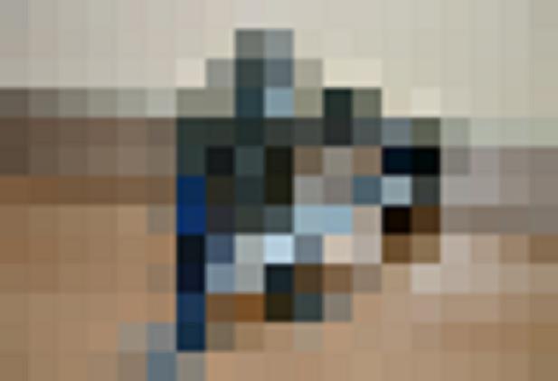 c0178254_15291977.jpg