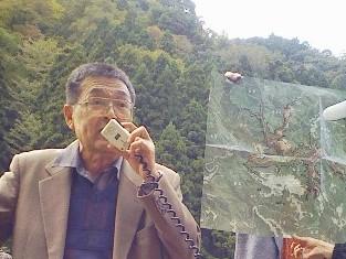 """""""設楽ダムの建設を止め、みどりの流域圏づくりをめざす""""全国集会①_f0197754_16425924.jpg"""