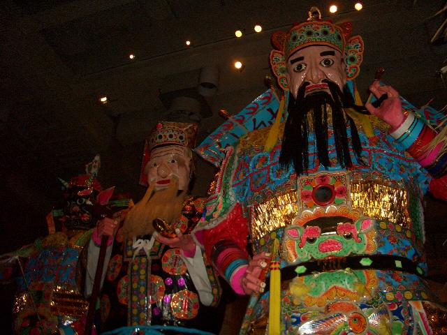 香港歴史博物館@尖沙咀(東)_e0155771_10484.jpg