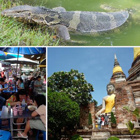 タイ&カンボ親子旅行_f0031373_20443948.jpg