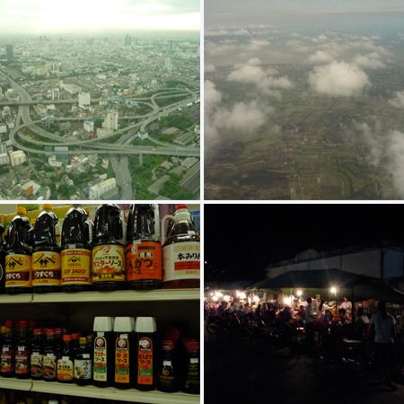 タイ&カンボ親子旅行_f0031373_20503334.jpg