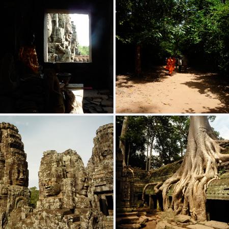 タイ&カンボ親子旅行_f0031373_20533918.jpg