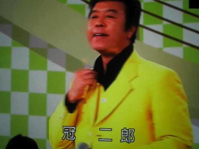 名曲「浪花酔滸伝」_f0170995_11445735.jpg