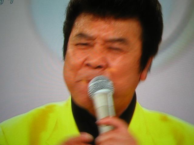 名曲「浪花酔滸伝」_f0170995_11461399.jpg