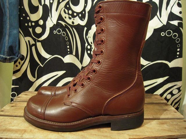 人気上昇のブーツ達_d0121303_14252625.jpg