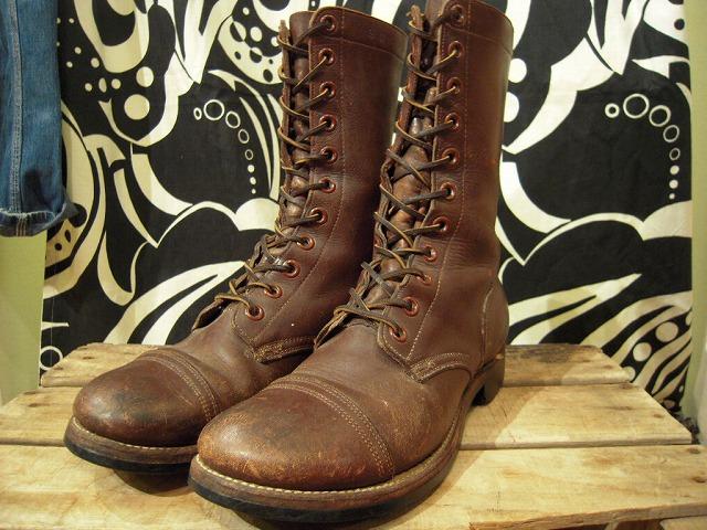 人気上昇のブーツ達_d0121303_14501733.jpg