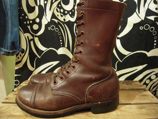 人気上昇のブーツ達_d0121303_14503344.jpg