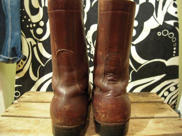 人気上昇のブーツ達_d0121303_14505571.jpg