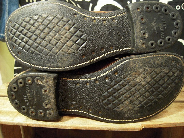 人気上昇のブーツ達_d0121303_14511992.jpg