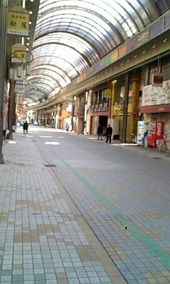 商店街_d0005807_8163327.jpg