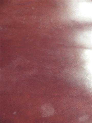 f0191114_20122034.jpg