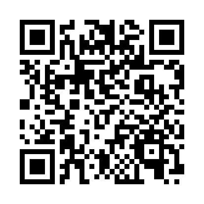 b0153623_1363037.jpg