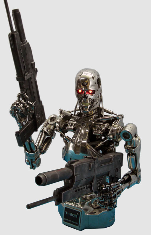 T2エンスケの2挺拳銃はカッコよい。_a0077842_7563589.jpg
