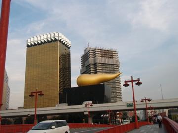 隅田川沿いで_b0132442_20233880.jpg