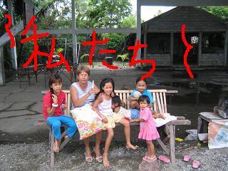 f0161151_1891029.jpg