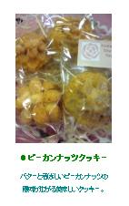こまばのまつりの商品 お菓子チーム _a0094959_2356357.jpg