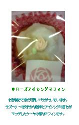 こまばのまつりの商品 お菓子チーム _a0094959_23575036.jpg