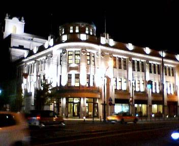 函館市まちづくりセンター_b0106766_17223465.jpg