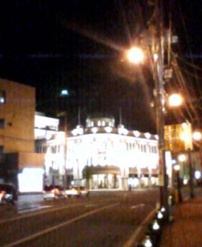 函館市まちづくりセンター_b0106766_17225153.jpg