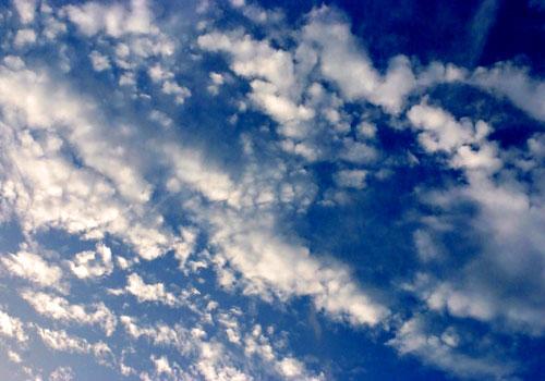 雲の上へ・・・_f0171468_0562185.jpg