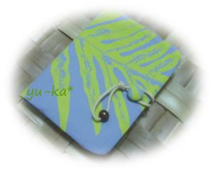 f0194769_0344262.jpg