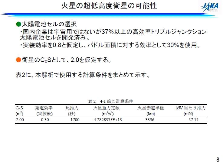 c0011875_831953.jpg