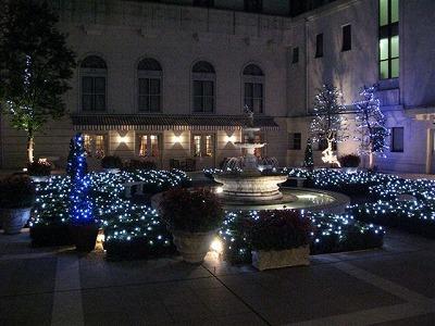 クリスマス_c0100388_12683.jpg