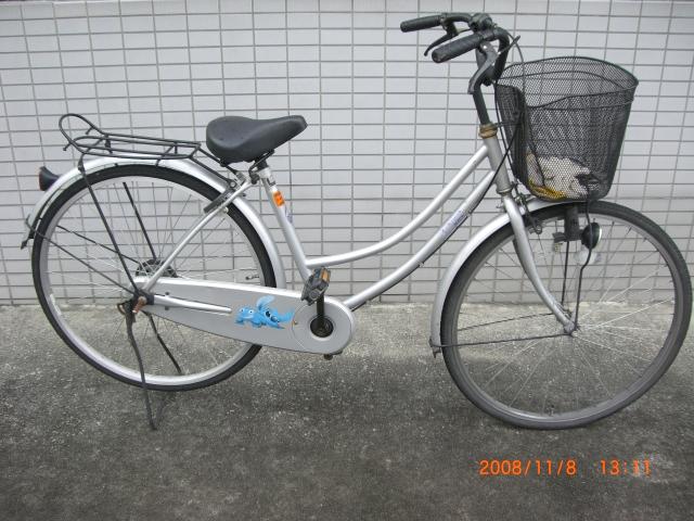 自転車_e0150006_20302779.jpg