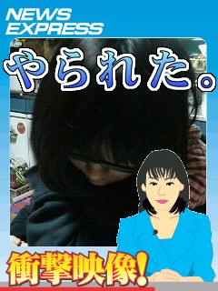 f0127408_20403948.jpg