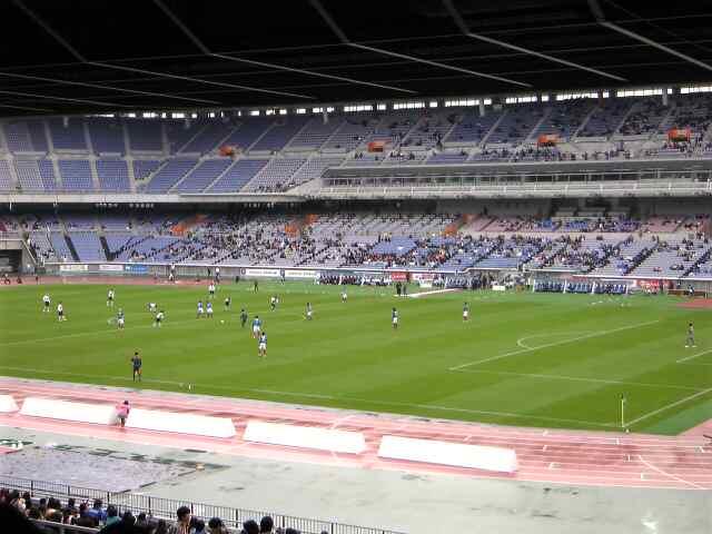 vs京都(1-3)_c0026718_1459072.jpg