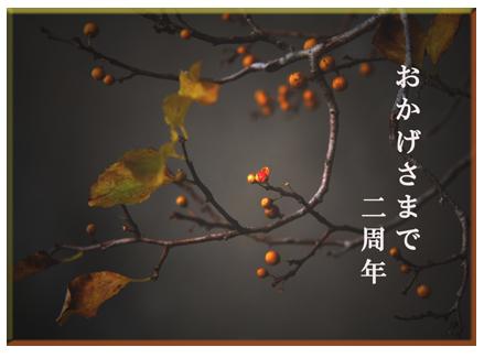 f0111147_1733563.jpg