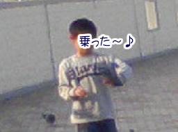 c0134475_15223165.jpg