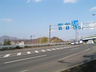 石山陸橋_f0078286_11334441.jpg