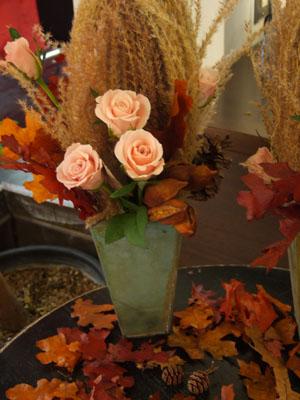 No.17 「La fin de l\'automne」_e0013089_17133873.jpg