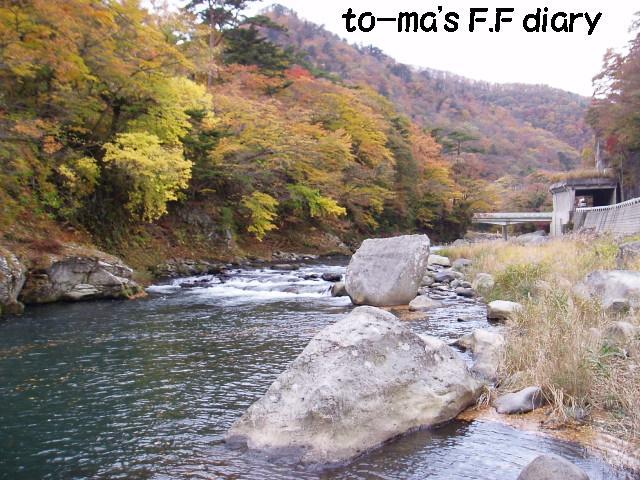 f0137709_159416.jpg