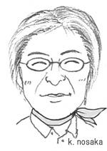 広島の技術・文化の再認識_b0131012_1820582.jpg
