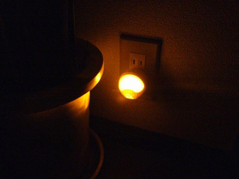 暗闇の中で_c0025115_22543593.jpg