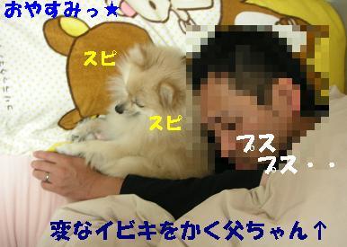 c0179136_23551878.jpg
