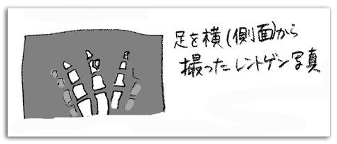 f0063645_1585433.jpg