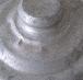 f0158645_1830739.jpg