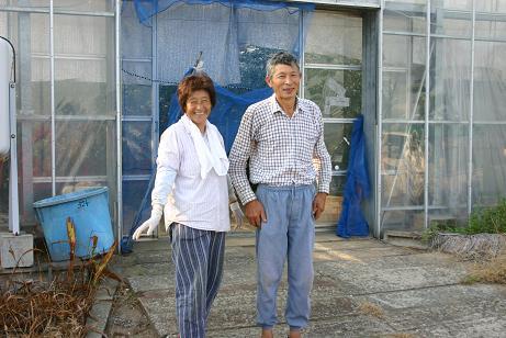 父と僕とトマトの話  第六話_c0007246_1563673.jpg