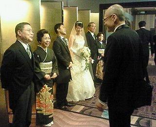 結婚式_f0174854_22122248.jpg