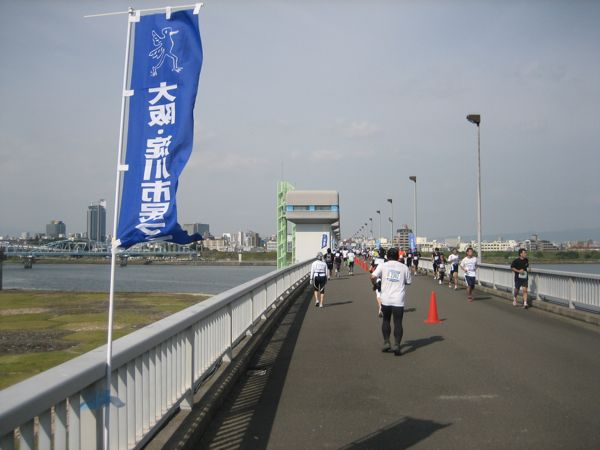 東京は嫌いや_f0135575_18153794.jpg