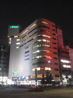 名古屋Annex 最終日_b0087378_11263612.jpg