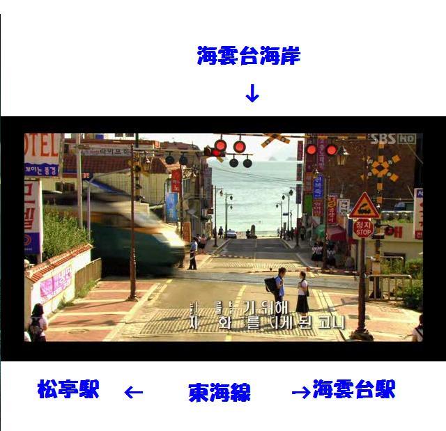f0152079_1340316.jpg