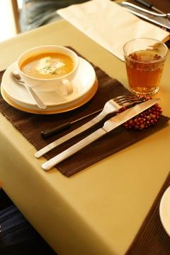 11月One day Lesson(Dish Class)のお知らせ_b0065587_17581741.jpg