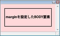 d0036104_22411241.jpg