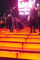 新しいタイムズス・クエアの夜景の楽しみ方_b0007805_20172527.jpg