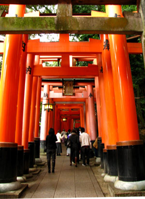 伏見稲荷-火焚き祭_e0048413_20171449.jpg